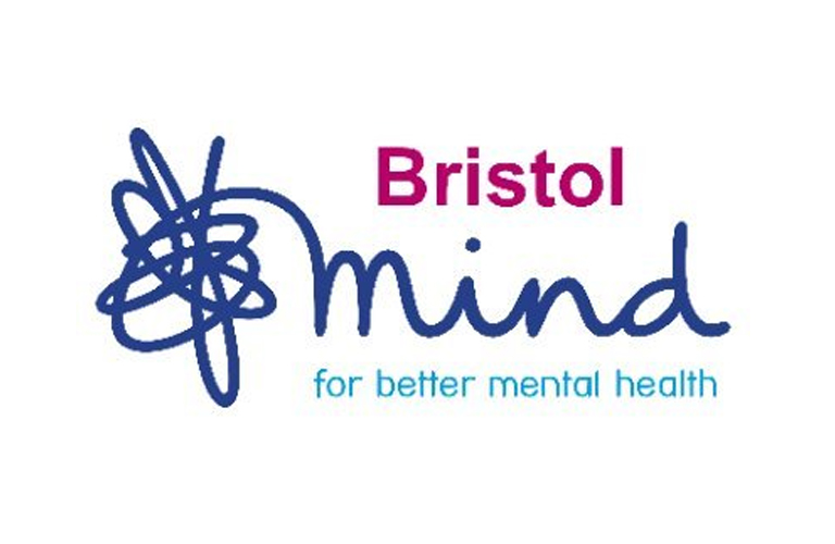 Bristol Mind